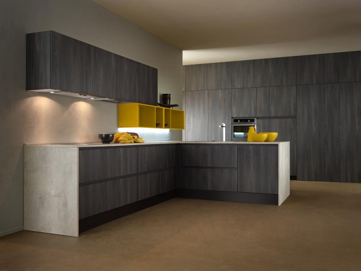 Cucine Moderne e Classiche Astra - Catalogo Prezzi - Cogliati ...
