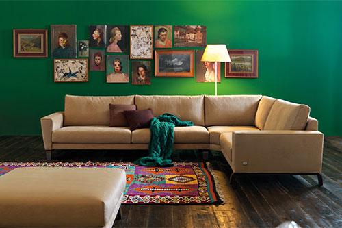 arredamenti casa e ufficio - mobili su misura - cogliati giulio ... - Arredo Bagno Lissone Cogliati