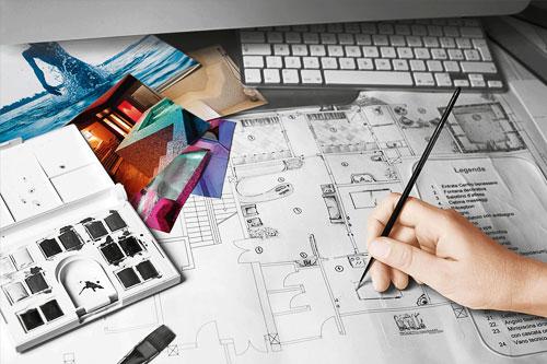 arredamenti casa e ufficio - mobili su misura - cogliati giulio ... - Arredo Bagno Cogliati Lissone