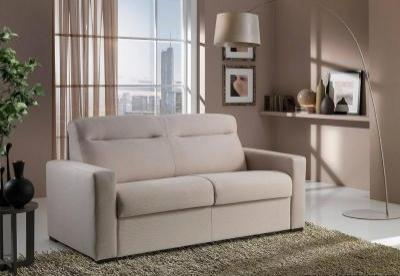 Ufficio Moderno Merate : Arredamenti casa e ufficio mobili su misura cogliati arredamenti